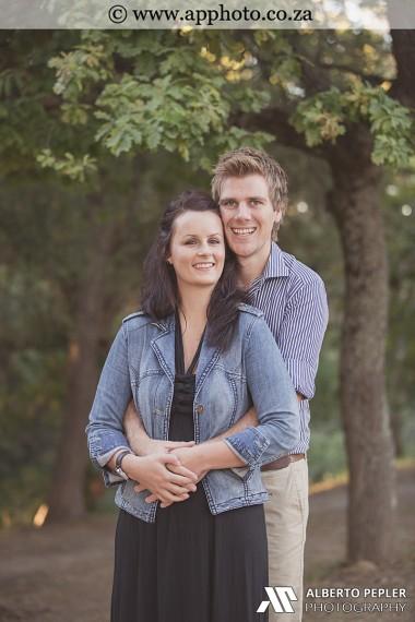 Gertjie & Tiana (Stellenbosch) [15 Maart 2014]-12