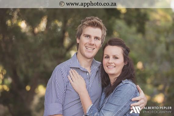 Gertjie & Tiana (Stellenbosch) [15 Maart 2014]-14