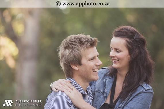 Gertjie & Tiana (Stellenbosch) [15 Maart 2014]-15