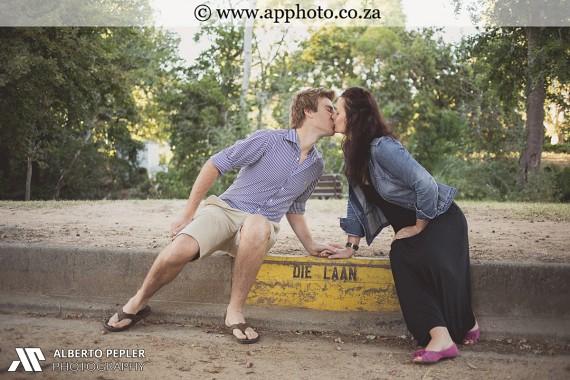 Gertjie & Tiana (Stellenbosch) [15 Maart 2014]-16