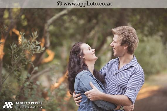 Gertjie & Tiana (Stellenbosch) [15 Maart 2014]-3