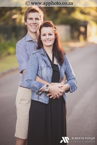 Gertjie & Tiana (Stellenbosch) [15 Maart 2014]-32