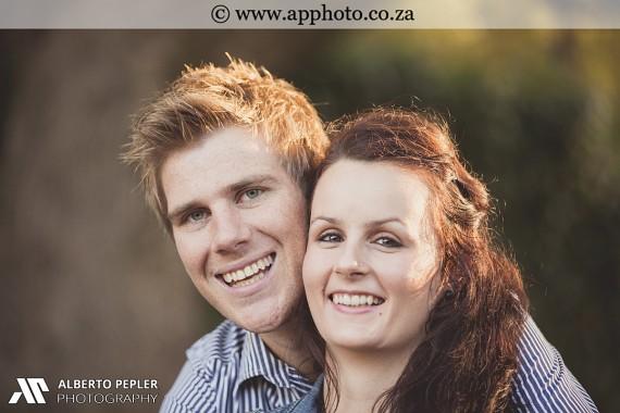 Gertjie & Tiana (Stellenbosch) [15 Maart 2014]-35