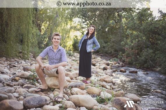 Gertjie & Tiana (Stellenbosch) [15 Maart 2014]-37