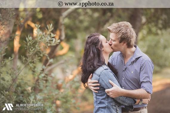 Gertjie & Tiana (Stellenbosch) [15 Maart 2014]-4