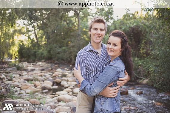 Gertjie & Tiana (Stellenbosch) [15 Maart 2014]-40