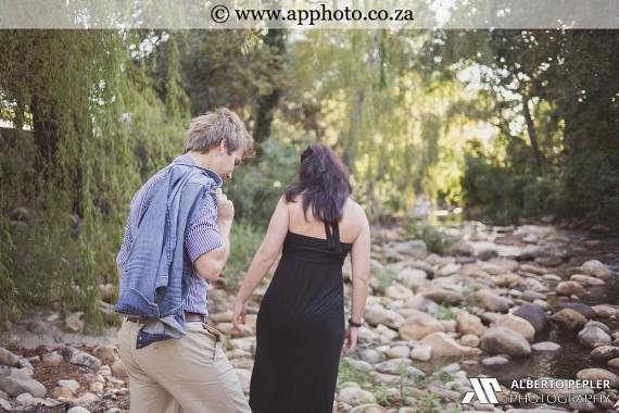 Gertjie & Tiana (Stellenbosch) [15 Maart 2014]-41
