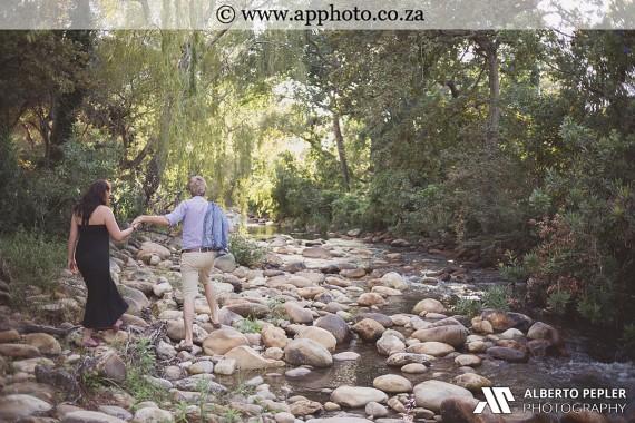 Gertjie & Tiana (Stellenbosch) [15 Maart 2014]-42