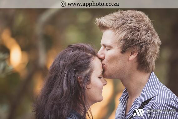 Gertjie & Tiana (Stellenbosch) [15 Maart 2014]-7